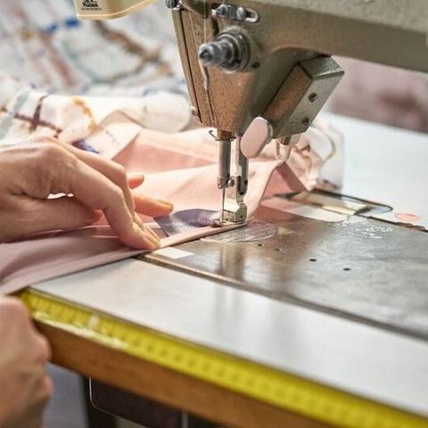 Manufacturer 1