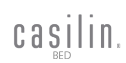 Casilin Bed