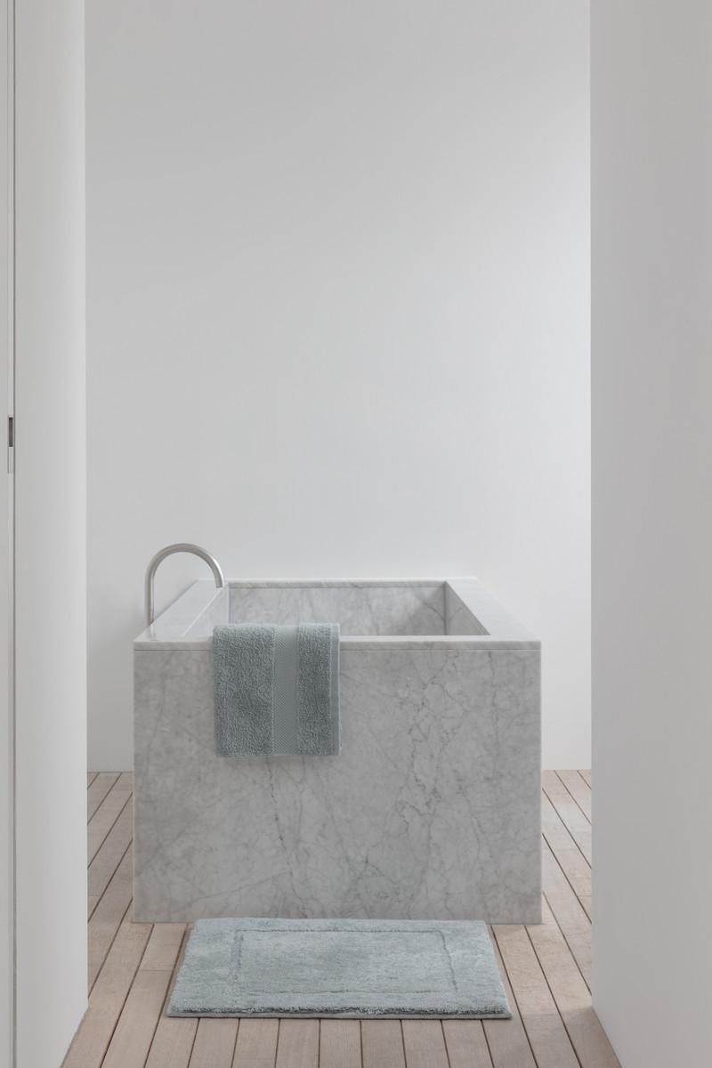 Casilin Bath